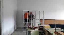 Foto de Miren(2)